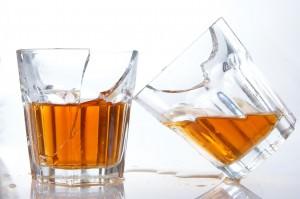 Il modo efficace di smettere di bere