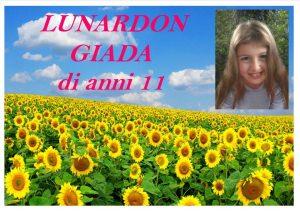 giada 3