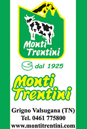 casearia_monti_trentini-right