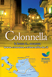 colonnella-right