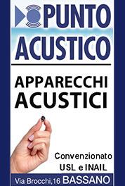 punto_acustico-right