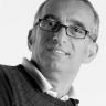 Dr. Paolo Bellingeri