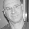 Dr. Enrico Dusi