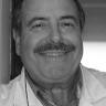 Dr. Francesco Busnardo