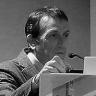Dr. Giuliano Zanni