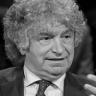 Dr. Umberto Tirelli