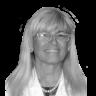 Dr.ssa Cristina Smiderle
