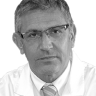 Dr. Yoram Meir