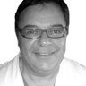Dr. Paolo Agostini