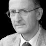 Dr. Vasco Bordignon