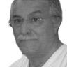 Dr. Lucio Bacelle