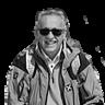 Dr. Mario Baruchello