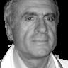 Dr. Giampietro Beltramello