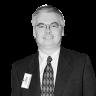 Dr. Alessandro Burlina