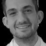 Dr. Paolo Cortese