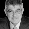 Dr. Diego Cognolato
