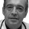 Dr. Carlo Doroldi
