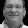 Dr. Giuseppe Didonè