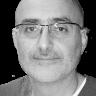 Dr. Valentino Fiscon