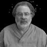 Dr. Diego Fregonese