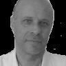 Dr. Lucio Laurini