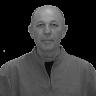 Dr. Alessandro Menin