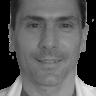 Dr. Terenzio Moschino