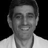 Dr. Enrico Sartorello