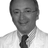 Dr. Angelo Ramondo