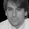 Dr. Edoardo Zattra