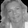 Dr.ssa Birgit Rastetter