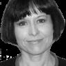 Dr.ssa Alessandra Corò