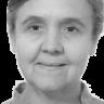 Dr.ssa Sandra Costa