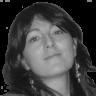 Dr.ssa Samantha Serpentini