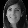 Dr.ssa Alessandra Smaniotto