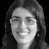 Dr.ssa Chiara Vassalli