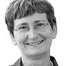 Dr.ssa Lucia Cortese