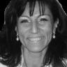 Dr.ssa Simonetta Morselli