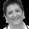 Dr.ssa Giovanna Policicchio