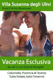 Villa-Susanna-Degli-Ulivi