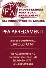 Pubblicità-PFA-Arredamenti