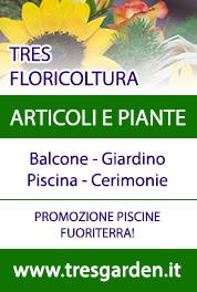 Pubblicità-TRES-Floricoltura