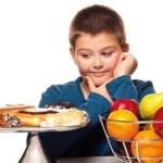 bambini-grassi-alimentazione-informasalute