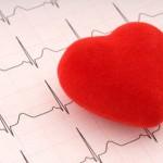 battito cuore accelerato