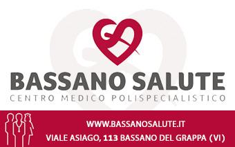 bassano_salute-top-informasalute