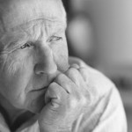 tumori anziani