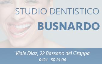 studio-dentistico-busnardo