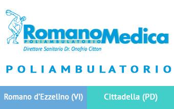 Romano-Medica