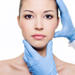 chirurgia estetica rischi