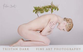 tristan-dark-photography